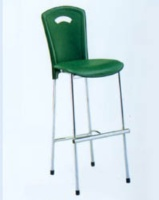 Swival Bar Stool