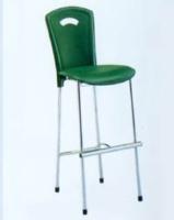 吧 台 椅