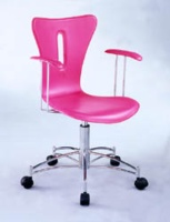 Cens.com Computer Chair LUCKY HOME FURNITURE CO., LTD.
