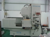 OTHER GRINDING MACHINE