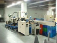 Other MILLING MACHINE/MCHINING CENTER