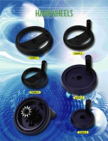 Cens.com Plastic / Handwheels INTERCRAFT CO., LTD.