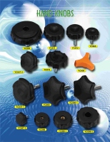 Cens.com Plastic / Knob & Pull INTERCRAFT CO., LTD.