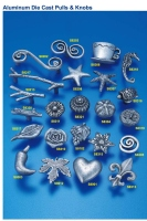 Aluminum Die Cast