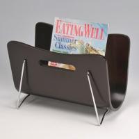Cens.com Magazine Racks CHAMPAGY INDUSTRY CO., LTD.