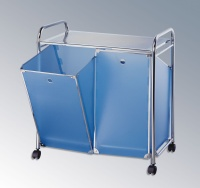 Laundry Baskets, Storage Boxes
