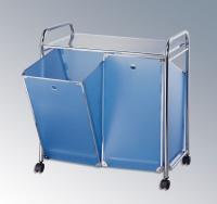 活动脏衣箱/袋