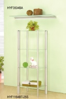 Storage Stands / Shelving