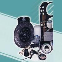 Cens.com Cylinder Liners ALIGOLD RESOURCES CO., LTD.