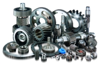 Cens.com Precision Gears SUN LUNG GEAR WORKS CO., LTD.