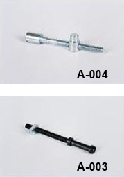 Trimmer Parts