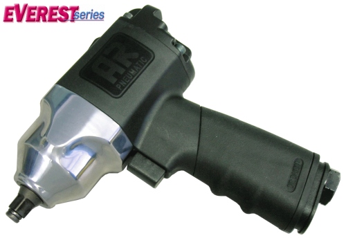 SUPER DUTY AIR IMPACT WRENCH - 3/8