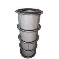 Cens.com Smog, noxious gas HEPA filter COIN ROKAKI ENTERPRISE CO., LTD.