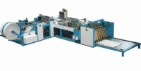 Cens.com pp woven bag Automatic Cutting and sewing Machine LUNG-YE MACHINERY CO., LTD.