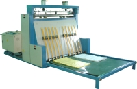 HEAT CUTTING MACHINE