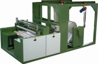 AUTOMATIC CUTTING BARS&FASCICLE