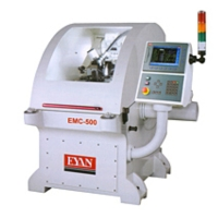 CNC Saw Blade Sharpening Machine