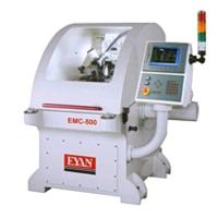 CNC圓鋸片研磨機