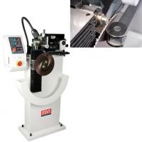 Cens.com Saw Blade Chip Break Machine EYAN MACHINE TOOLS CO., LTD.