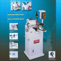 Cens.com Saw Blade Sharpening Machine EYAN MACHINE TOOLS CO., LTD.
