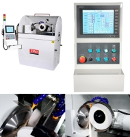 Cens.com CNC Slitter Knives & Circular Knives Grinder EYAN MACHINE TOOLS CO., LTD.