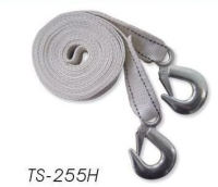 Cens.com Tow Strap / Tow Rope / Auto Parts & Accessories A-BELT-LIN INDUSTRIAL CO., LTD.