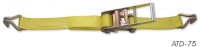 Cens.com Ratchet Tie Down A-BELT-LIN INDUSTRIAL CO., LTD.