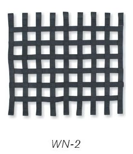 Window Net, Racing Parts and Accessories