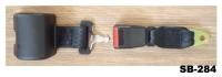 Seat Belt, Safety Belt, Auto Parts, Auto Accessories