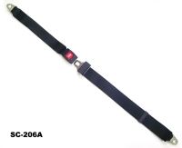 Seat Belt, Safety Belt, Auto Parts, Auto Accessories