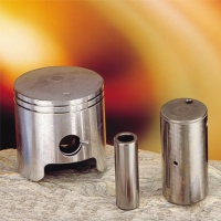 Cens.com Piston Pin FINESSE CO., LTD.