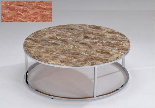 仿大理石纹桌