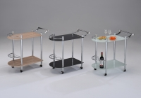 Cens.com Wine Carts (Dining Carts) YIRS SHENGERS CO., LTD.