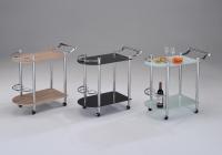 Wine Carts (Dining Carts)