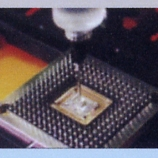 Surface Mounting Devices (SMD)
