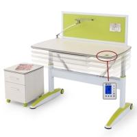 Electric Adjustable PC Desk