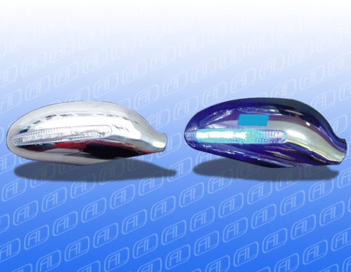 LED Mirror Cover for BUICK REGAL '99~'04