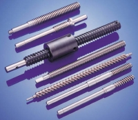 Cens.com Screws SHANG YIENG CO., LTD.