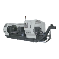 Cens.com Heavy Duty CNC Lathe CNC-TAKANG CO., LTD.