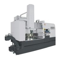 Cens.com CNC Vertical Lathe 優岡股份有限公司