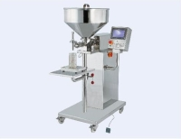 Multi-Functional Weight and Volume Filling Machine For Liquid