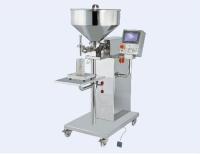 磅秤式/容積式液體計量充填機