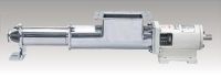 Cens.com MONO SPIRAL PUMP JN-SLF TYPE ACE PUMP CO., LTD.