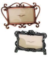 Photo and Picture Frames