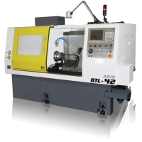 Cens.com GTL Series Lathes ARIX CNC MACHINES CO., LTD.