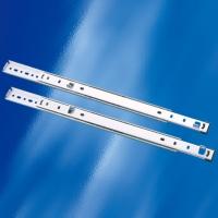 27mm Steel-ball-bearing Track / Slide