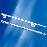 17mm Steel-ball-bearing Track / Slide
