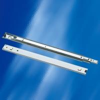 35mm Steel-ball-bearing Track / Slide