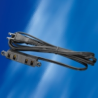 Cens.com Power Cord W /Strip (Meets Japanese Specs) YEOU YIH HARDWARE ENTERPRISE CO., LTD.