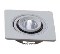 TJD-FX-7W LED
